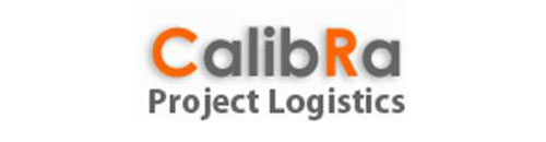 Calibra Project Logistics Co. L.t.d.