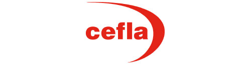 Cefla Group