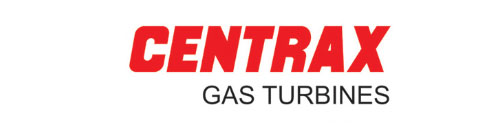 Centrax Industries Ltd